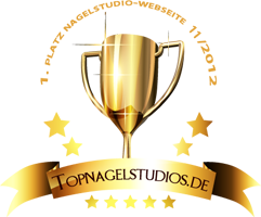 1_Platz_Nagelstudio_Webseite_Topnagelstudios_AWARD_klein_november
